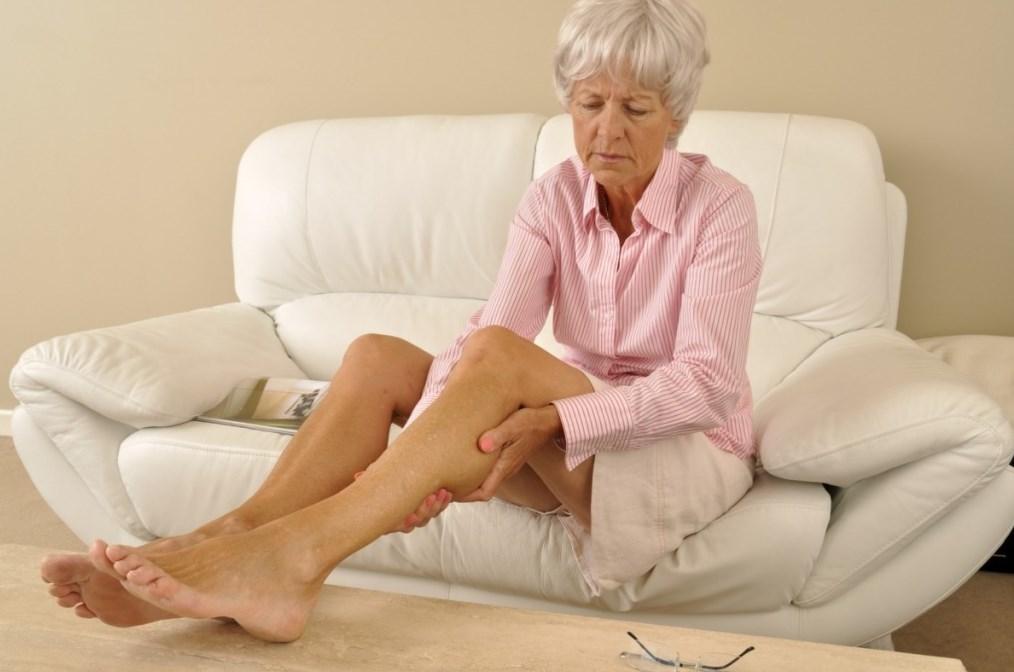 артрит суставов симптомы и лечение какие таблетки